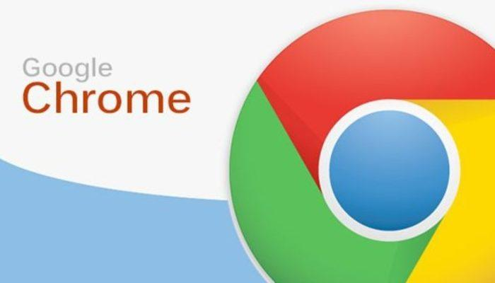 Chrome : rapide et s – Applications sur Google Play