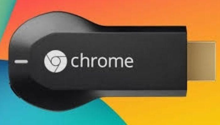 Free Chromecast rental offer hooks you up with a movie