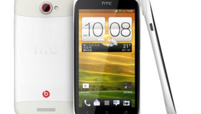 HTC One X10 User Manual PDF - Free Owners Manual