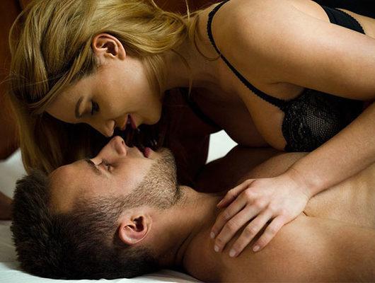 картинки про seks