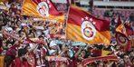 En güzel Galatasaray marşlarının sözleri