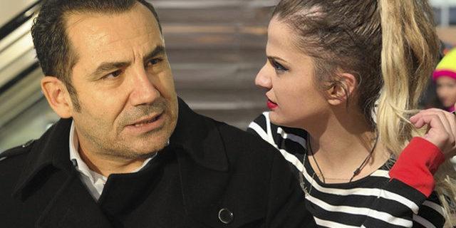 Ferhat Göçer'den kızı Yağmur'un iddialarına açıklama geldi!