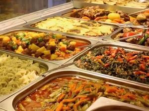 Türkiye genelinde üyelerinin şube sayısı 10 bini bulan TÜRES, restoran, lokanta ve kafeteryadan oluşan bu şubelerde yerli mutfak araç gereçleri ve gıda ürünleri kullanma kararı aldı.