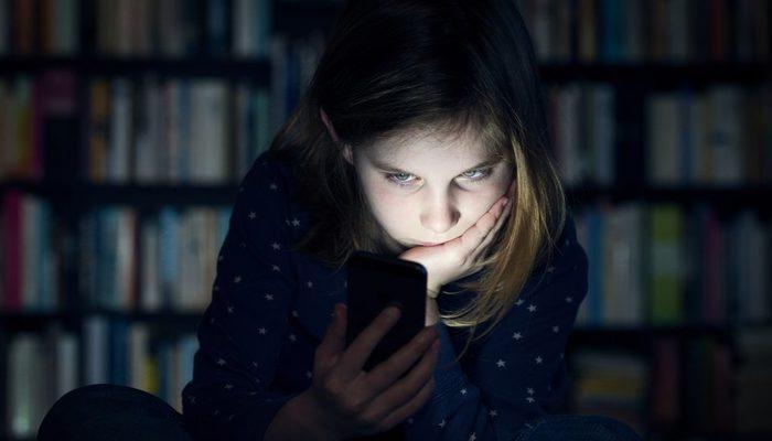 Mavi Balina: Çocuklarınızı intihar oyunundan nasıl korursunuz?