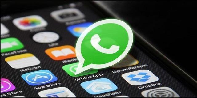 WhatsApp'tan kullanıcılarını kızdıracak uygulama