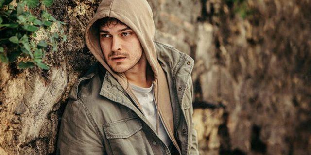 Çağatay Ulusoy'un dizisi Hakan : Muhafız'ın yayın tarihi açıklandı! The Protector Netflix'de ne zaman yayınlanacak?