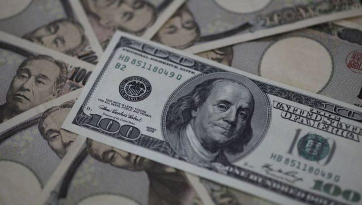 Dolar Kuru 16 Agustos Bugun Dolar Kuru Kac Tl Finans