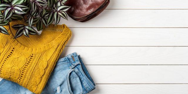 Amazon'un moda sayfası açıldı ! Süper fırsatlı ürünleri kaçırmayın !