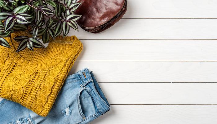 Amazon'un moda sayfası açıldı! Süper fırsatlı ürünleri kaçırmayın!