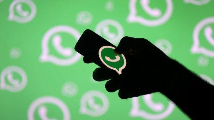 WhatsApp iOS 9'u desteklemeyi bıraktı!