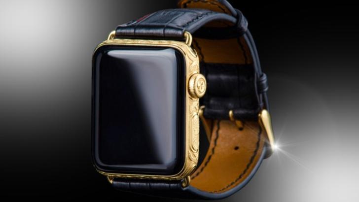 Apple Watch sahiplerine Spotify müjdesi!