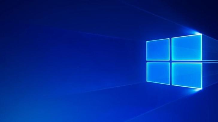 Windows 10 Ekim 2018 güncellemesi geri döndü!
