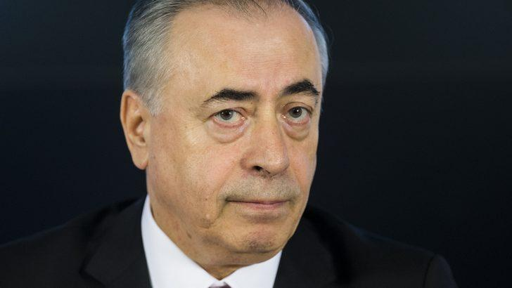 """Mustafa Cengiz'den bir açıklama daha: """"Suskunluğumuzu korkaklık zannedenler..."""""""