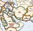 Skandal Kürdistan haritasını çizen ABD'li bakın hangi toplantıdan çıktı