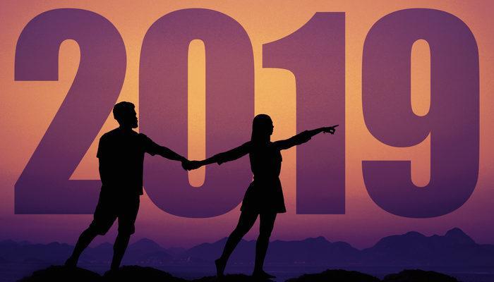 2019 astroloji takvimi! Bu tarihlere dikkat
