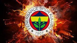 Fenerbahçe bombayı patlattı! Transfer...