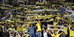 En sevilen Fenerbahçe marşlarının sözleri