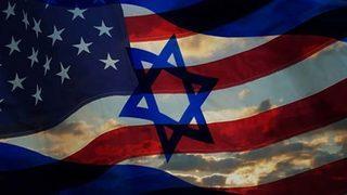 ABD'den İsrail'e bir jest daha! Karşı çıkacaklar