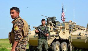ABD, PYD'nin PKK'nın kolu olduğunu kabul etti ama...