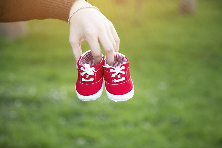 Anneler neden ikinci el tercih ediyor?