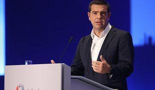 Çipras: Türk Akımı'nın Yunanistan'dan geçmesi için...