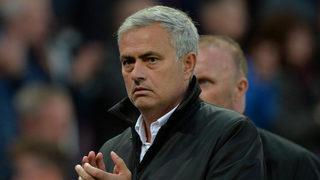Transferde rekor! Mourinho...