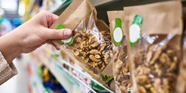 Kandırılıyor muyuz? Gıdalardaki doğal, glutensiz, şekersiz etiketleri ne kadar doğru?