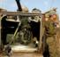 Hamas duyurdu: Kassam'ın elinde İsrailli komutanın öldürülmesi görüntüleri var