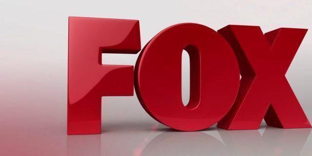 FOX'un Vurgun dizisinin kadrosuna sürpriz isim!
