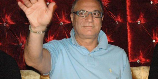 Mehmet Ali Erbil'in doktorundan açıklama! 'Uzaması bizi üzüyor'
