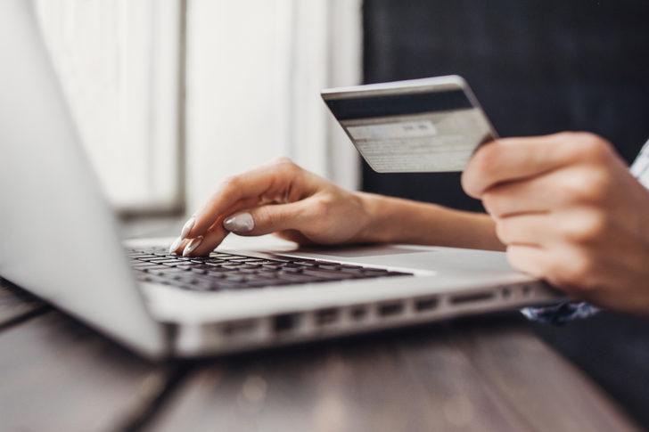 İnternetten market alışverişi yapmanın püf noktaları