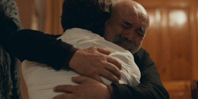 Çukur'da Cumali ve İdris'in ağlatan buluşma sahnesi! Çukur dizisi 44. yeni bölüm fragmanı yayınlandı!