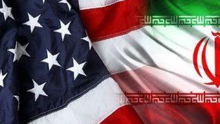 İran'dan ABD'ye suçlama: Utanç verici!