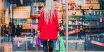 Kontrol edilemeyen alışveriş psikolojisi