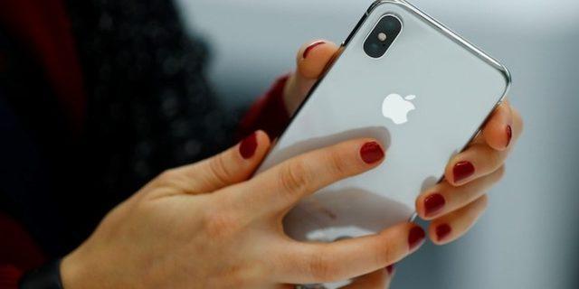 Apple'da yanlış giden bir şeyler mi var? Teknoloji devinin hisselerinin düşmesinin dört nedeni