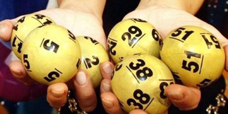 Şans Topu sonuçları açıklandı! MPİ 5 Aralık Şans Topu çekiliş sonuçları sorgula