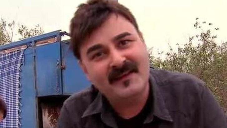 Sunucu Murat Yeni FETÖ'den gözaltına alındı