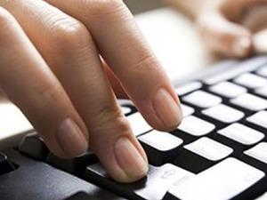 Online alışverişlerde 'efsane cuma' uyarısı