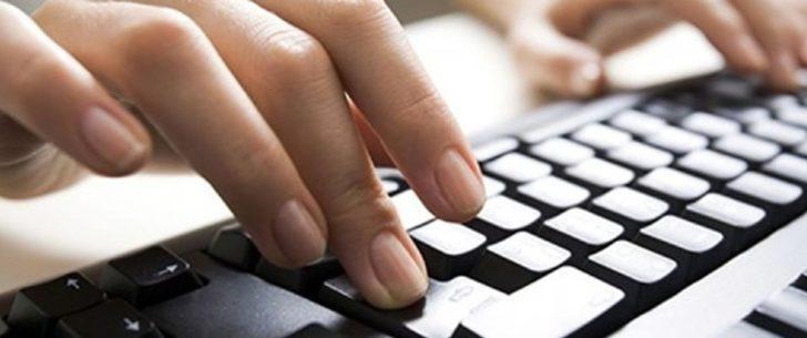 Kaspersky: Bekarlar Günü'nde 'finansal kimlik avı saldırılarına' dikkat