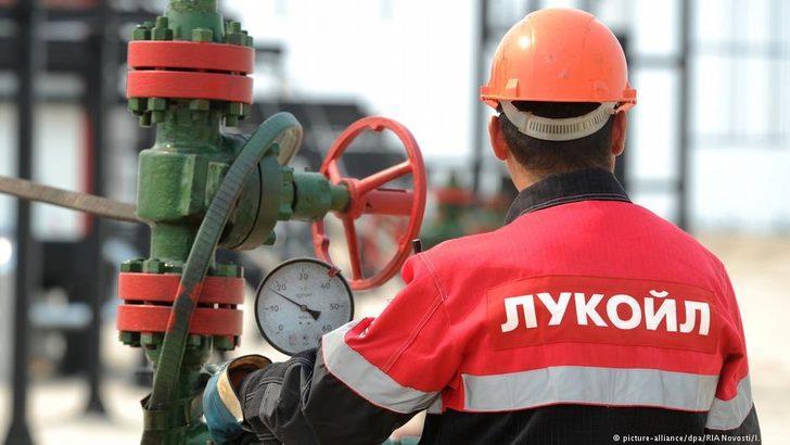 Russland: Die Angst vor dem Investieren