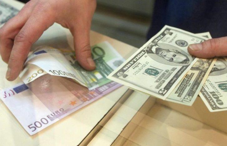 Ocak Ta En Cok Bist100 Kazandirdi Dolar Kaybettirdi