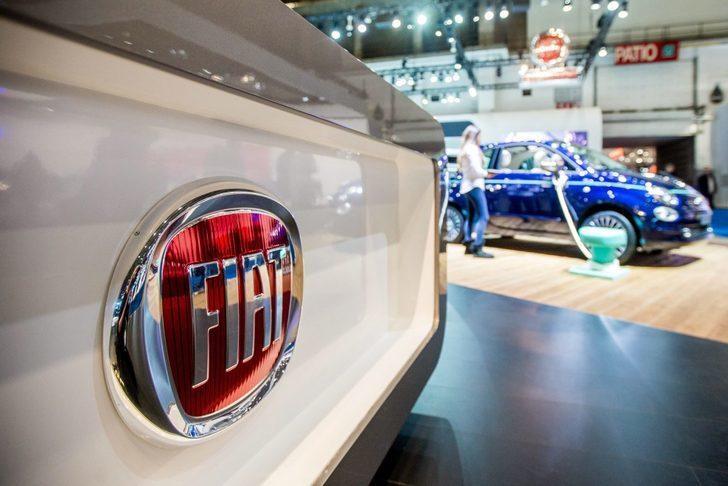 Fiat'tan  0,99 faizli kredili temmuz kampanyaları