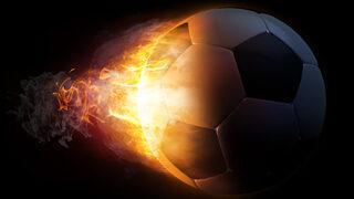 Maç sonrası olay sözler: Allah belasını versin