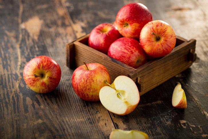 Rüyada elma görmek ne demek? Yeşil, kırmızı elma görmek ne anlama gelir?
