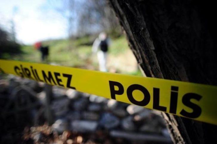 Bebek cinayetinin üç sanığına müebbet hapis