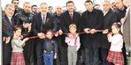 Başkan Alatepe: Esenyurt'a 15 okul daha lazım