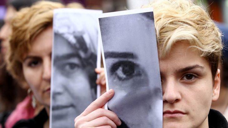 Türkiye'de Kadına Yönelik Şiddet Neden Engellenemiyor?