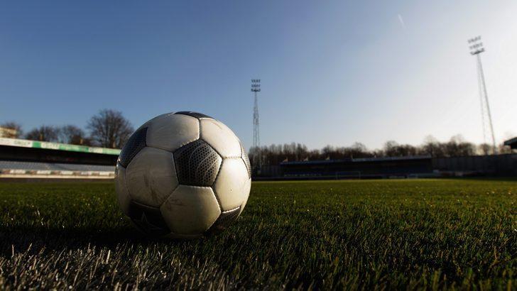 Süper Lig'de sakat cezalı listesi ve ceza sınırında bulunan futbolcular