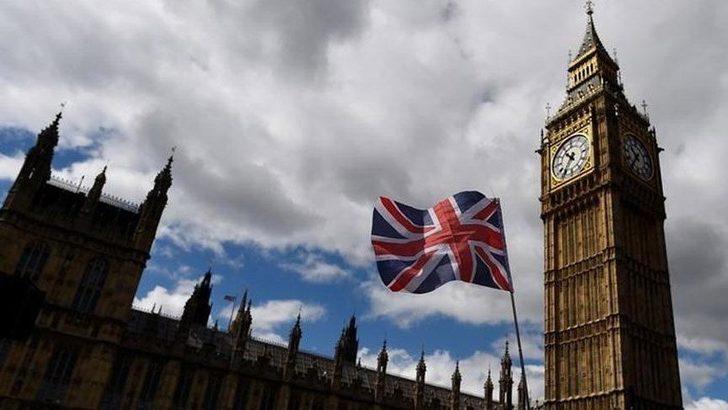 İspanya ve İngiltere Brexit konusunda anlaştı