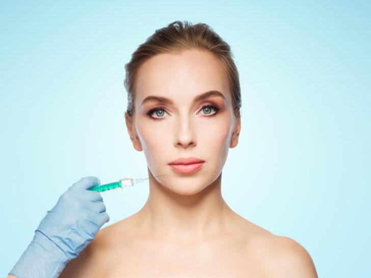Ortognatik cerrahi ile yeni başlangıçlar